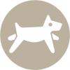area-sgambo-cani-recintata