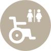 bagni-per-disabili