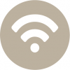 free-wi-fi-in-campeggio-a-folgaria