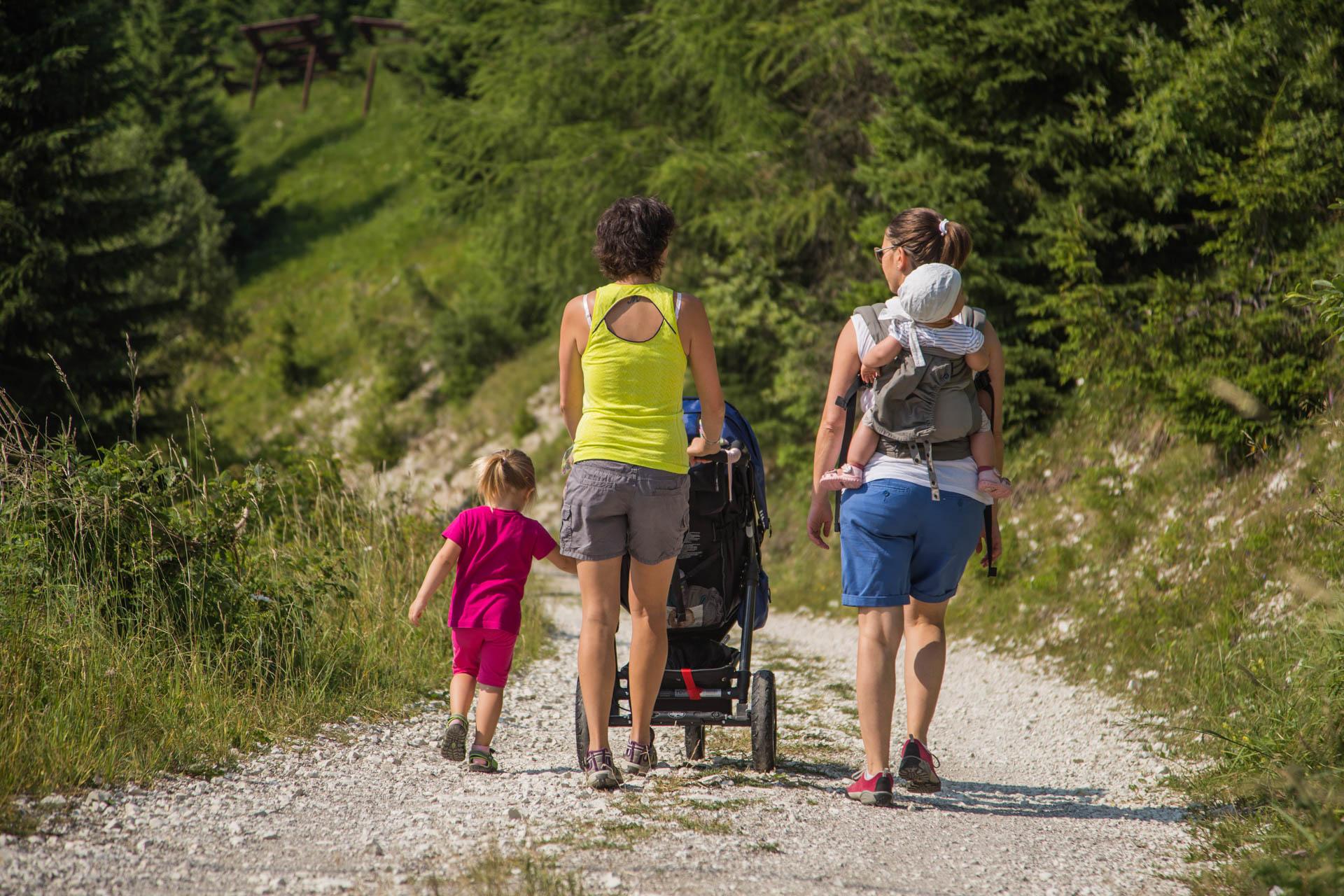 sum_babytrekking_2016_folgaria_fondogrande_trekking_mg_01