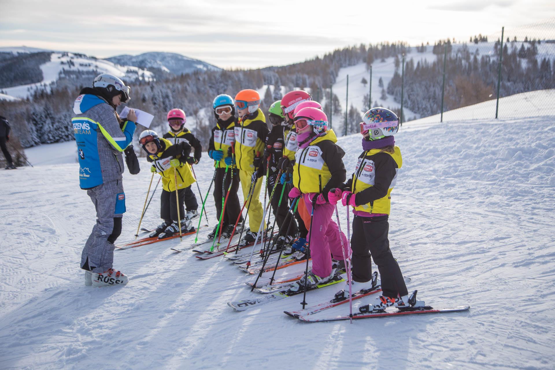 win_skiarea_alpe_cimbra_folgaria_neve_snow_inverno_2018_mg-13